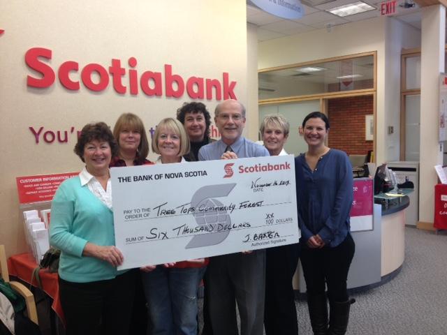 scotiabankcheque