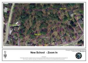 WPSGN-New School  - Zoom In