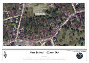 WPSGN-New School  - Zoom Out