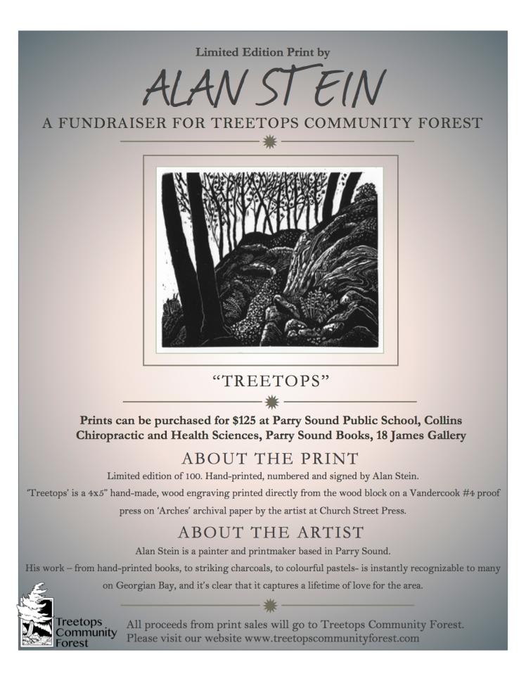 alan-stein-poster