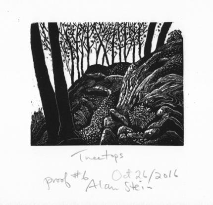 treetops-engraving