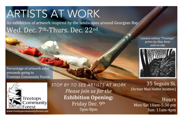 artists-at-work-poster-copy